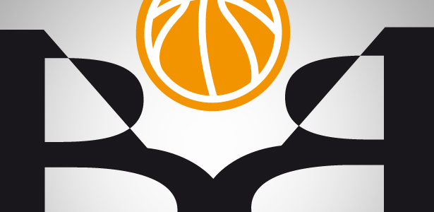 Marca Baloncesto Base