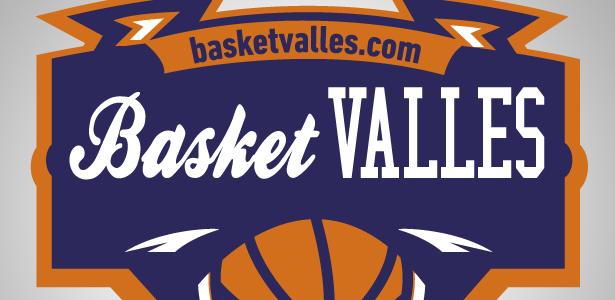 Marca Basket Valles.com
