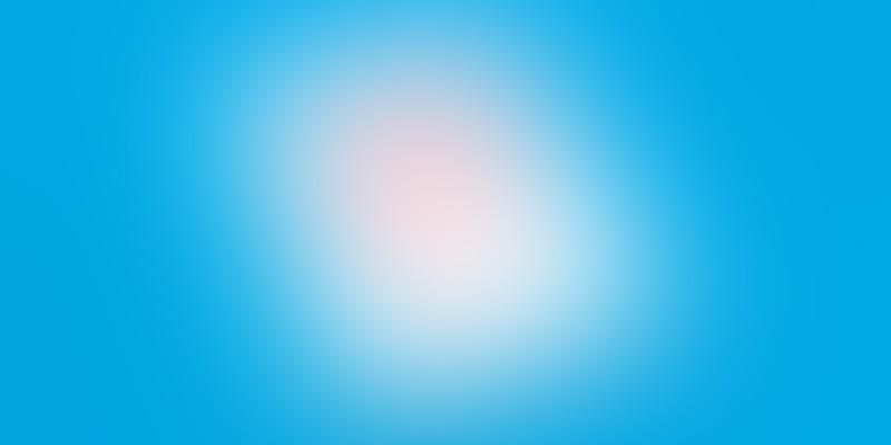 The famous Color Pallete