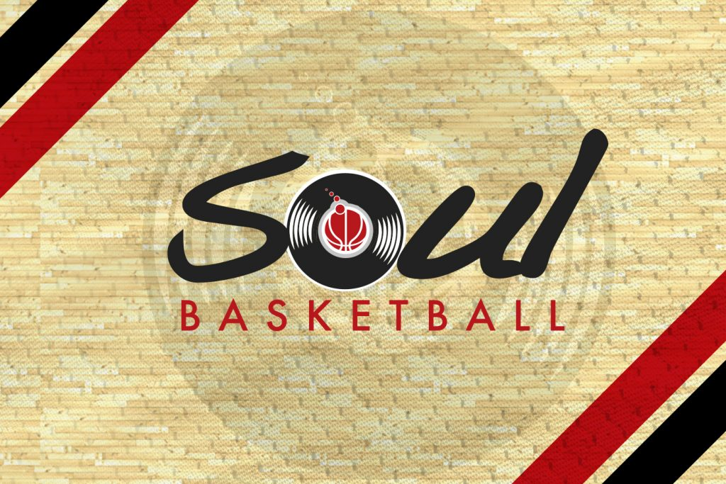 Soul Basketball